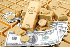 gold-bullion-and-dollars (1)