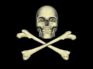 skull_and_bones_1